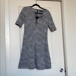 DKNY Dress!